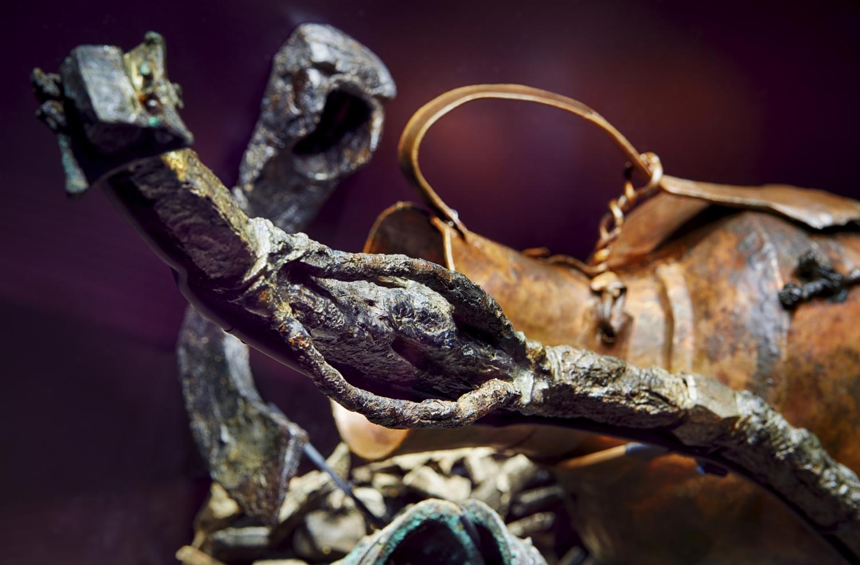 Historiska_The Viking World_4