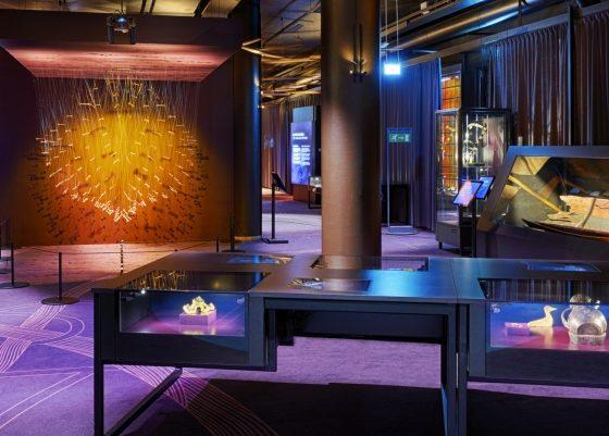 KW36_Wikingerausstellung_Titel