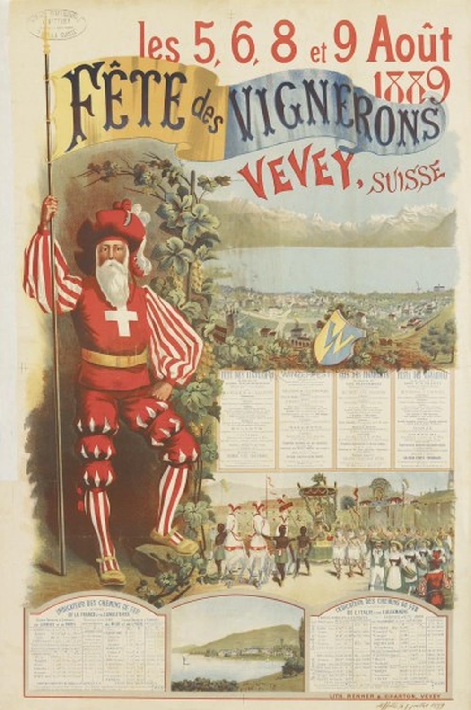 Vevey_-_fête_des_vignerons_-_affiche_de_1889