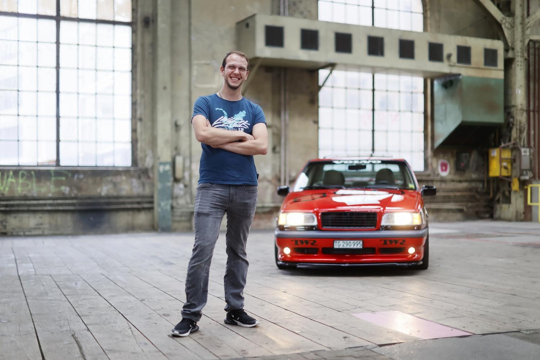 Volvo_850_besitzer4