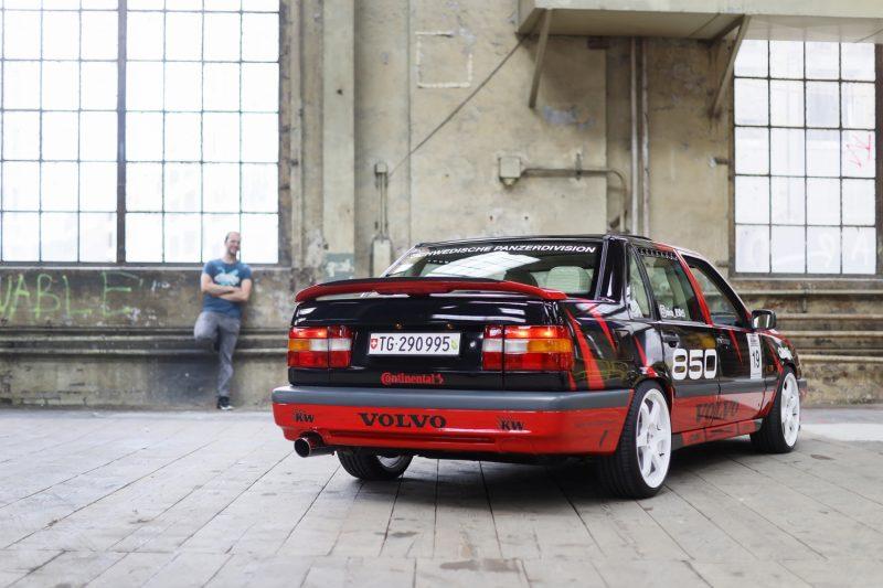 Volvo_850_heck