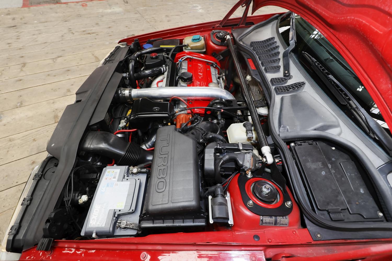 Volvo_850_motor2