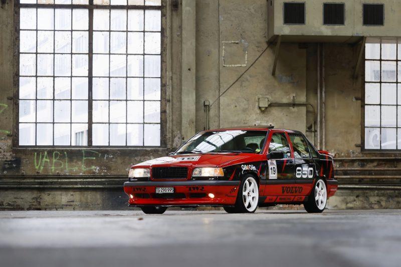 Volvo_850_vorne