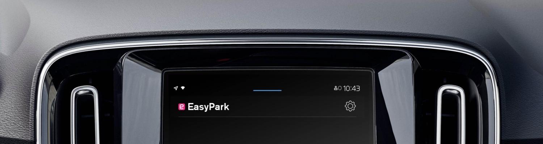 Volvo_EasyPark_Titel