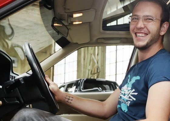Volvo_Fans_Nico_Roth_Titel2