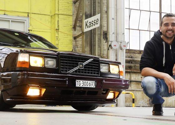 Volvo_Fans_Roman_Kuster_Titel