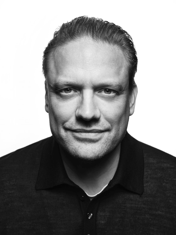 Henrik_Green_-_Chief_technology_officer