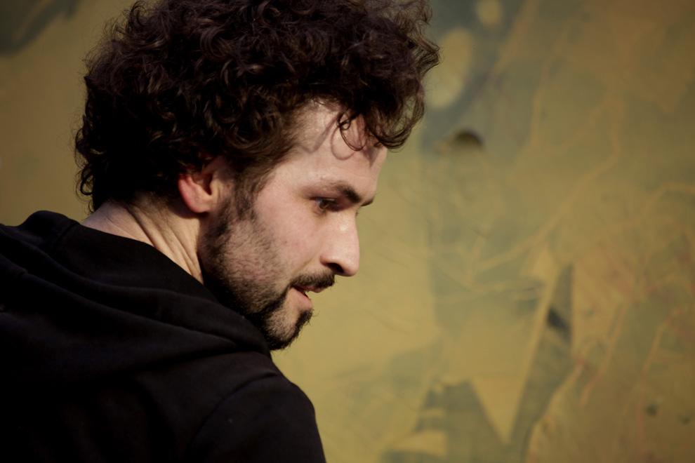 Michel FR