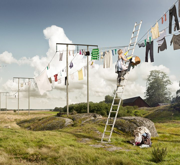 laundry-day-990×660