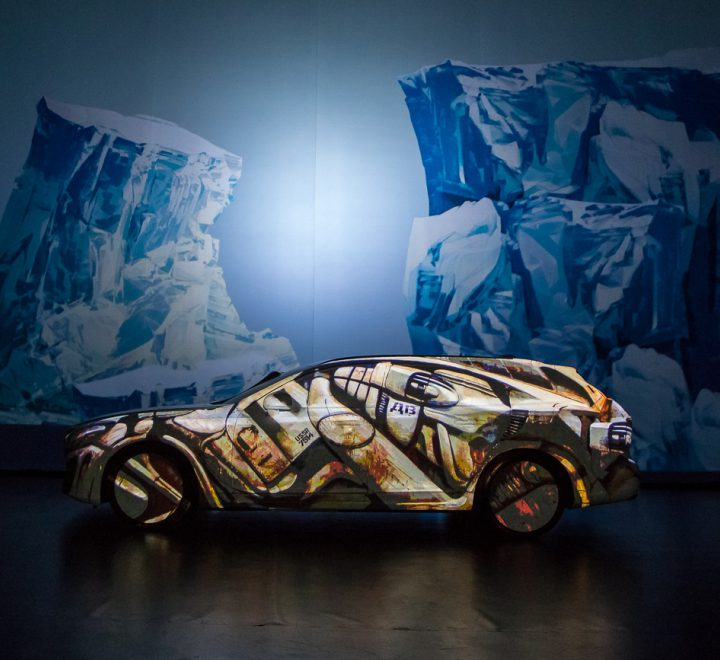 volvo-art-session-72-DPI-1447