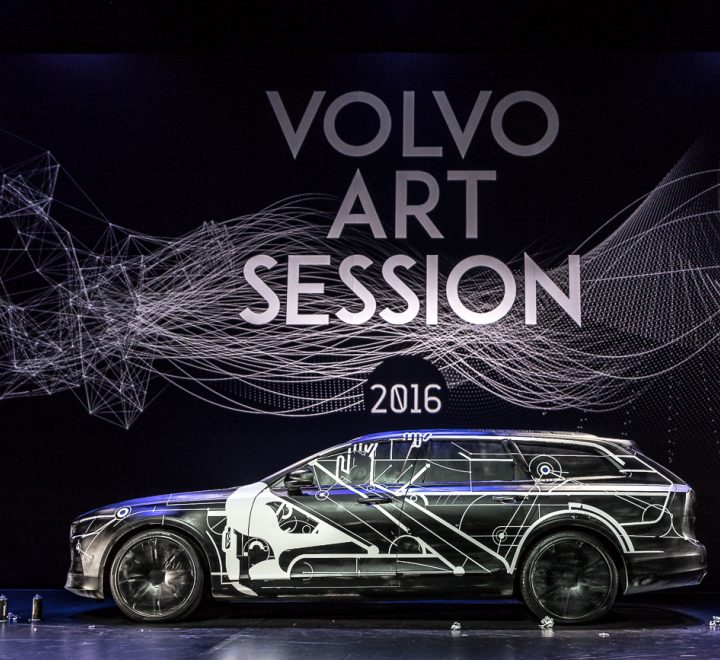 volvo-art-session-72-DPI-4429